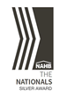 Marc-Michaels Interior Design, Inc. Wins Two Silver Awards at The National Sales and Marketing Awards