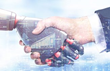 ServisBOT Launches New AI Platform for Transforming Customer Service