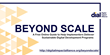 The Digital Impact Alliance Launches Beyond Scale, a Free Online Guide to Help Implementers Deliver Sustainable Digital Development Programs