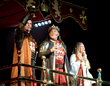 Medieval Times Announces Special New Year's Eve Show