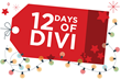 Divi Resorts Announces Huge Savings with Annual '12 Days of Divi' Holiday Sale
