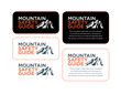 Ski California Debuts First Mountain Safety Guide Video