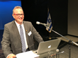 """Sheba Medical Center's Dr. Ygal Rotenstreich Speaks About Cutting-Edge Medical Innovation and Scientific Research at South Florida """"Imagination Israel"""" Event"""