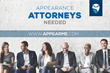 los angeles appearance attorney
