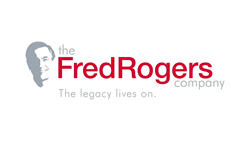 The Fred Rogers Company Names Northplains To Manage New And Archival Assets