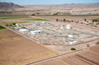 Yuma Desalting Plant to Conduct a Test of the Emergency Chemical Alarm System