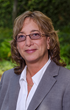Alterra Home Loans Enlists Vicki Bonardi as Chief Compliance Officer