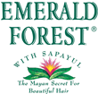 Emerald Forest logo