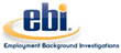 EBI Inc. Named One of Baltimore's Top Workplaces in Baltimore Sun Annual Competition