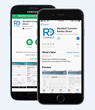 Rentec Direct Launches Mobile Apps for Landlords and Renters