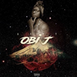 "OKC Recording Artist Obi J Is Back With His Latest Visuals For ""F***ed Up"""