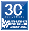Riverview Systems Group Expands Audiovisual Inventory with Shure Axient Digital Wireless Microphone Technology