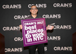Crain's 2017 Best Places to Work Luncheon