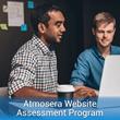 Atmosera Launches Azure Website Migration Assessment Program