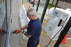 Superior Energy Systems becomes the second company worldwide, and first U.S.-based company, to earn Measurement Canada approval on propane autogas dispensers.