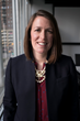Top Finance Executive Vanessa Rollings Joins Rightpoint as Chief Financial Officer