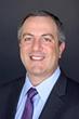 Gary Rabishaw, Managing Director