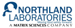 Northland Laboroatories, a Matrix Sciences Company, Announces Expansion into State of Indiana