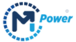 Liberating America's Most Vulnerable Population: DemandTrans Launches the MPower™ System for Paratransit Services