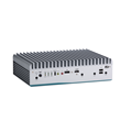 eBOX700-891-FL Embedded PC