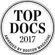 Renowned Cosmetic Surgeons Recognized Among Boston's Top Docs For 2017