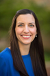 Ann Arbor Plastic Surgery Introduces Dr. Tiffany Ballard to the Team