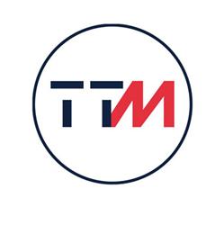 Tube Tech TTM