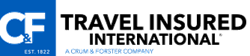 Travel Insured International