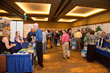 FirstService Residential Arizona Hosts 600+ Attendees  at HOA Conference and Exposition in Scottsdale