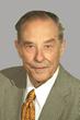 Simpson Gumpertz & Heger Co-Founder Werner Gumpertz Dies at 99