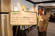 MidAtlantic Farm Credit Announces Winner of AgPitch