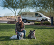 New Pet Wants Delivery Service Opens in Vegas Valley