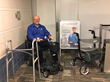 First of Its Kind Mobility Service and Repair Station Opens at MSP