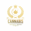 The Cannabis Business Awards 2017 Presented by Chloe Villano and Clover Leaf