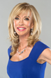 Isagenix Co-Founder Kathy Coover Named One of The Most Influential Women in Direct Selling