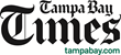 Tampa Bay Times Selects Newscycle Advertising for Multi-Channel Ad Management