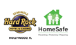 Sylvester Foundation to be Honored with HomeSafe Hero Award