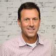 Kurt Davis, Director, Fluence Capital