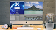 xtrmx avid integration login