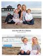 LifetimeWishes.Com Launch Promises Happier World