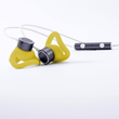 GENERICS Customized Earphones Allow for  Individually Tailored Buds on Any Ear Size or Shape
