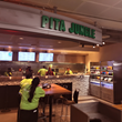 Pita Jungle Opens New Location at Phoenix Sky Harbor International Airport