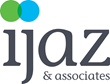 Ijaz & Associates Accounting and Consulting Firm Achieves ISO 9001 Certification