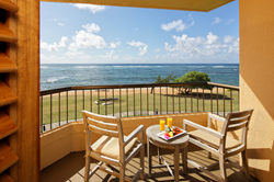 Kauai accommodations, Kauai Hotels, Kauai Condominiums, Kauai Royal Coconut Coast
