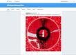 #CokexAdobexYou Twitter showcases our work