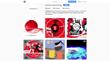 #CokexAdobexYou Instagram showcases our work
