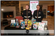 Embassy Suites by Hilton Temecula Valley Wine Country Hotel Announces Toys for Tots Collection