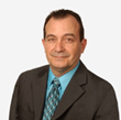 Tony DeGregorio Joins ThoughtFocus as Chief Technology Officer (CTO)