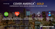 VisitorsCoverage Launches its New Travel Insurance Plan: Cover America - Gold