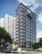 Gilbane Building Company Awarded High-End Condo Project in Downtown Chicago